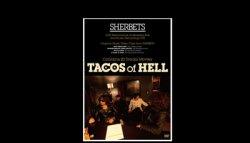 画像3: SHERBETS DVD 『TACOS OF HELL』
