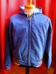 USED HOODED JACKET (OSH KOSH)