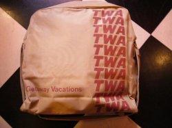 画像1: USED BAG